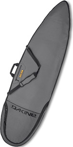 2020 Dakine John Florence Mission Surfboard Bag 10002835 - Carbon