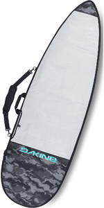 2020 Dakine Bag Thruster 10002831 - Dark Ashcroft Camo