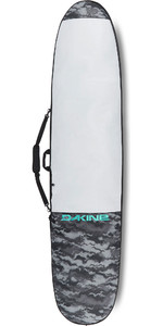Dakine Surf 2020 Dakine Daylight Noserider 10002830 - Dark Ashcroft Camo