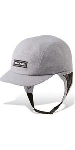 2020 Dakine Surf Cap 10002899 - Griffin