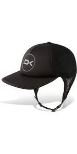 2020 Dakine Surf Trucker Cap 10002900 - Noir