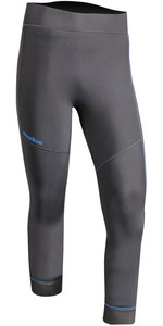 Nookie Mannen 3mm Full Length Gbs Neopreen Stappen NE62