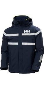 Saltro Vela Saltro 2020 Helly Hansen Homem 34173 - Navy