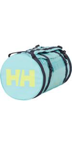 Helly Hansen Sport Helly Hansen Hansen Helly Hansen 2020 2 68006 - Bleu Glacier / Graphite