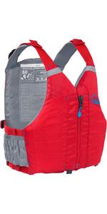 2021 Ayuda A La Flotabilidad Palm Universal Junior 50n 12121 - Rojo