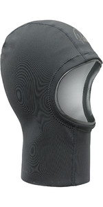 2020 Palm Neoflex 0. 5mm 12490 - 5mm