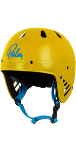 2021 Casco Palm Ap2000 11480 - Amarillo