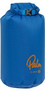 2020 Palm Classic 15l Drybag 12351 - Ozean