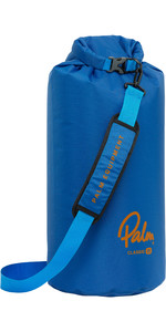 2020 Palm Classic 25l Drybag 12351 - Ozean