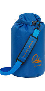 2020 Palm Classic 20l Drybag 12351 - Ozean
