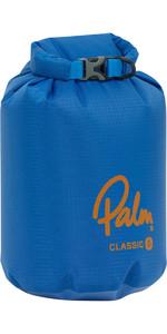 2020 Palm Classic 5l Drybag 12351 - Ozean