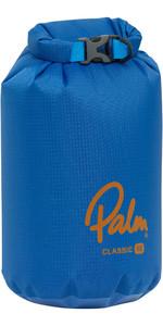 2020 Palm Classic 10l Drybag 12351 - Ozean