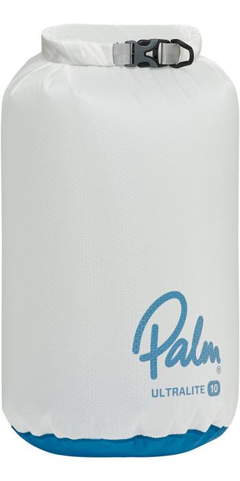 2021 Palm Ultralite Drybag 12352 - Traslucido