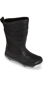 2021 Musto Gore-Tex Race Sailing Boots 80521 - Black