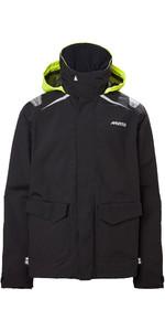 2020 Musto Mens BR1 Inshore Sailing Jacket 81208 - Black