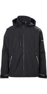 2020 Musto Mens Sardinia 2 Sailing Jacket 82006 - Black