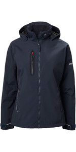 2020 Musto Womens Corsica 2 Sailing Jacket 82011 - True Navy