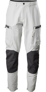 2020 Musto Herren Evolution Performance 2.0 Hose 82002 - Platin