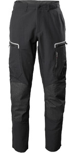 2021 Musto Heren Evolution Performance 2.0 Broek 82002 - Zwart