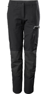 Musto 2021 Musto Evolution Performance 2.0 Da Donna 82005 - Nero