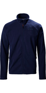 2020 Musto Corse 100gm Fleece 82012 Homme - Navy