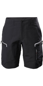 2020 Musto Mens Evolution Performance 2.0 Shorts 82001 - Black