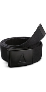 2020 Musto Evolution Belt 80023 - Preto