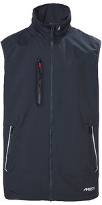 2020 Musto Mens Sardinia 2 Sailing Gilet 82007 - True Navy