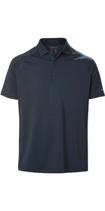 2020 Musto Mens Evolution Sunblock Polo 2.0 81148 - True Navy