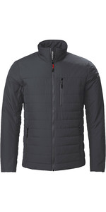 2020 Musto Mens Sardinia Insulator Jacket 82014 - Carbon