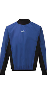 2021 Gill Junior Dinghy Top 4368J - Ocean