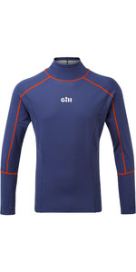 Bote De Corrida Gill Junior 2021 Zenith Top Rs33j - Ocean