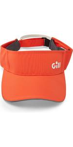 2020 Gill 145 - Orange