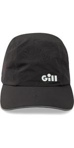 2020 Gill Cap 146 - Graphite