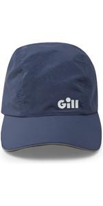 2020 Gill Regatta Cap 146 - Ocean