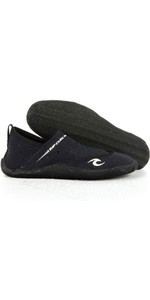 2020 Rip Curl Junior Reef Walker Boots WBO89J - Black