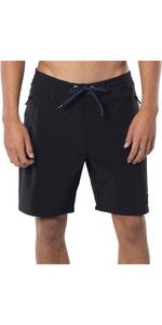 2020 Rip Curl Mens Mirage Searchers Layday Boardshorts CBOBH9 - Black