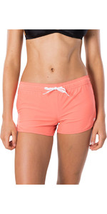 2020 Rip Curl Dames Essentials Ii Boardshorts Gboej1 - Felrood