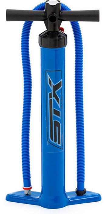 2021 STX Touring 14