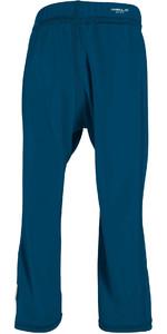 2020 O'neill Bambino O'zone Pantaloni Da Sole 5386 - Ultra Blu