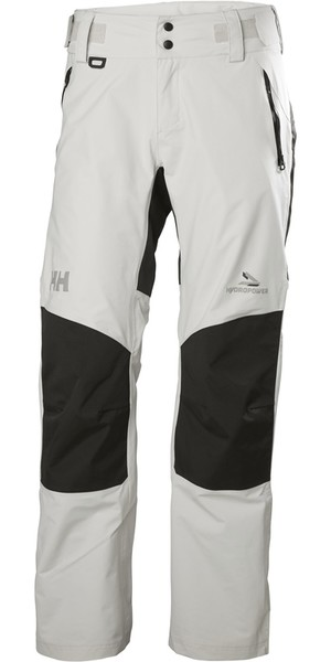 2019 Helly Hansen Damen HP Folienhose Nimbus Cloud 33956