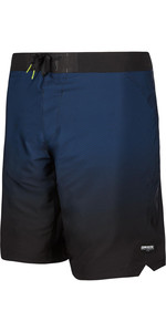 2020 Mystic Men's Marshall Boardshorts 200053 - Pétrole