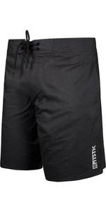 2020 Mystic Mens Brand Strecke Boardshorts 200057 - Kaviar