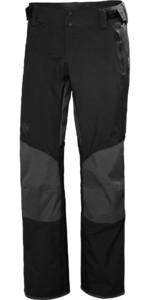 2020 Helly Hansen Womens HP Foil Pant Black 34101