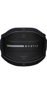 2021 Mystic Majestic Drachen Taillengurt Ohne Stange 210125- Schwarz
