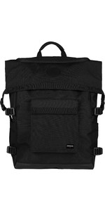2021 Mystic Surge Backpack 210100 - Black