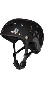 Casco 2021 Mystic Mk8 X 210126 - Multicolore
