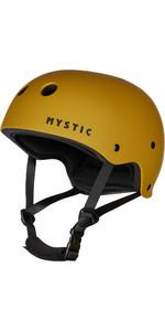 Mystic Mk8 2021 210127 - Senape