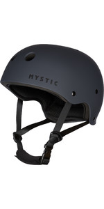 2021 Mystic Casque MK8 210127 - Gris Fantôme
