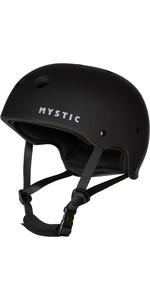 Casco 2021 Mystic Mk8 210127 - Nero